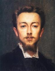Édouard Joseph Dantan