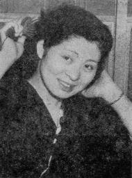 Mitsuyo Asaka