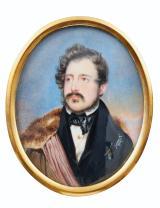 Ettore Lucchesi-Palli