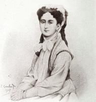 Léonie Léon