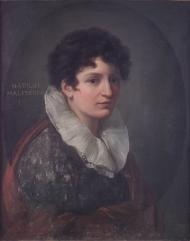 Matilde Meoni Malenchini