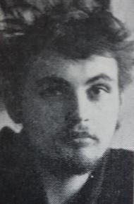 Erik Höglund
