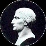 Carlo Imbonati