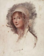 Giulia Beccaria