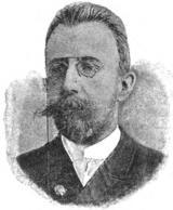 Michail Geisler