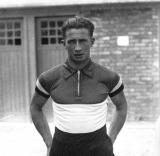 Louis Gérardin