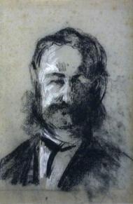 Louis-Alphonse Hyrvoix
