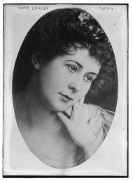 Emilie Grigsby