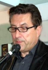Karl-Heinz Dellwo